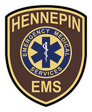 HEMS Patch